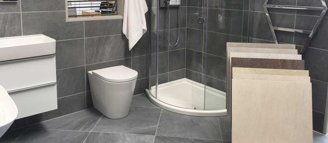 bathroom-tiles-inner-1